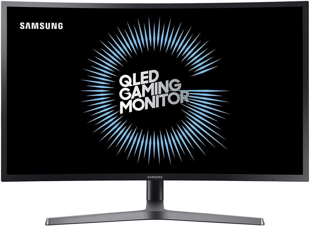 Samsung CHG70