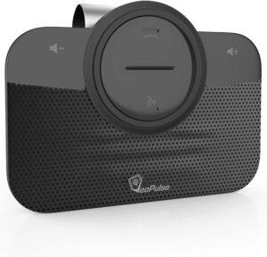 VeoPulse Car Speakerphone