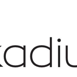 Best Arkadium Games