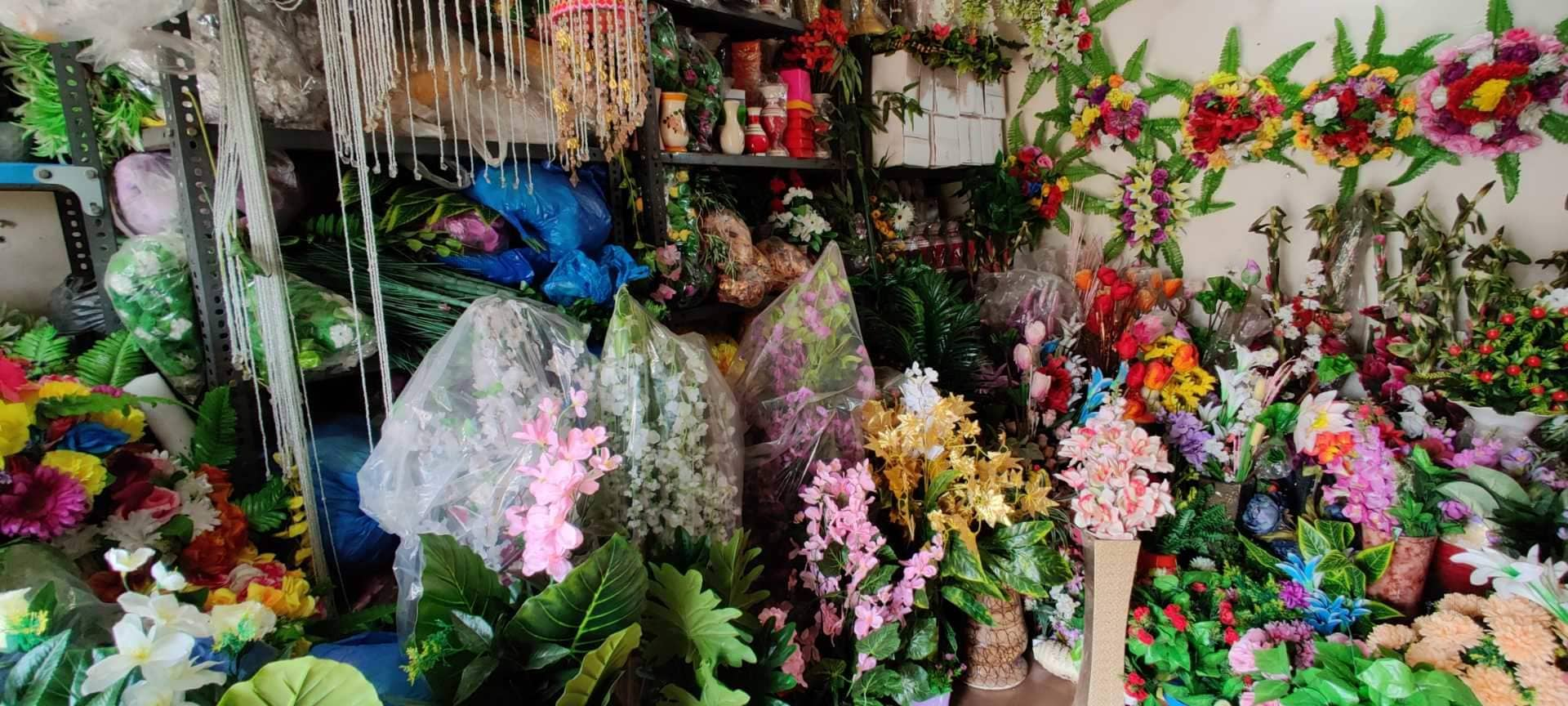 Features of flowers delivery in Surat and steps to sending flowers in Jagraon.