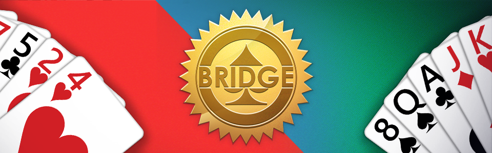 Bridge Card Arkadium Games Online