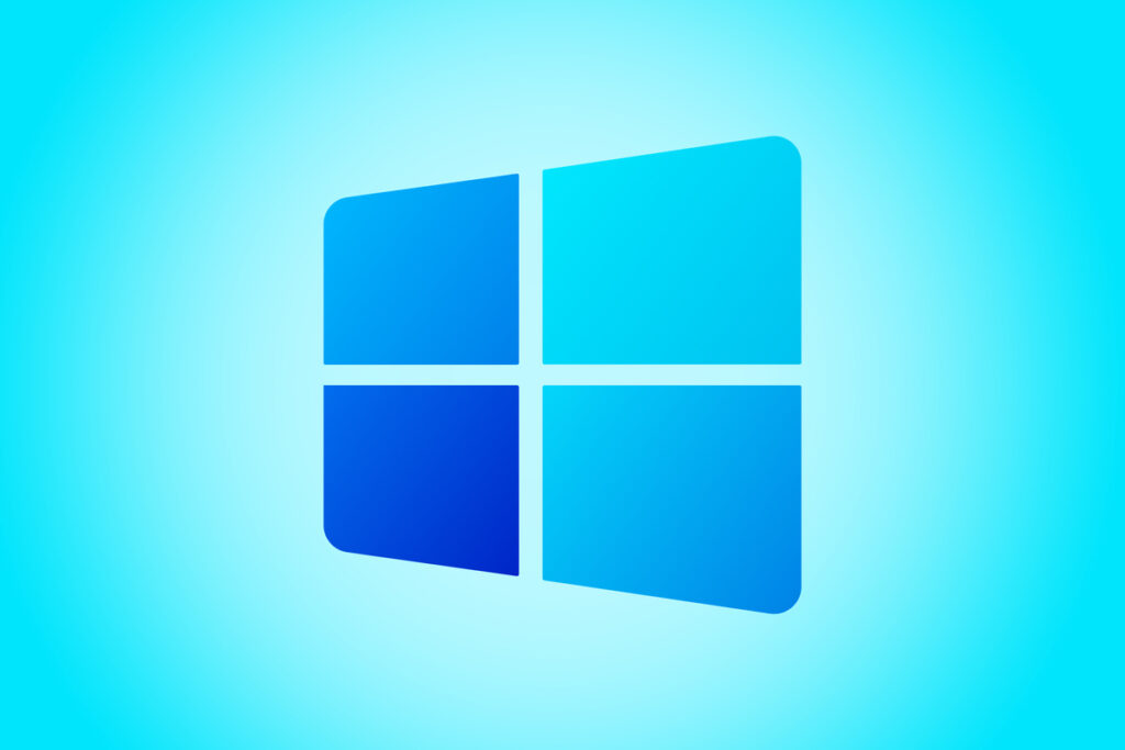 Share Wifi Passwords If You Using Window