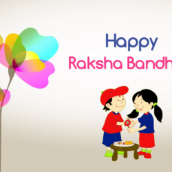 Sweet and simple Raksha bandhan gift ideas for your brother and sister