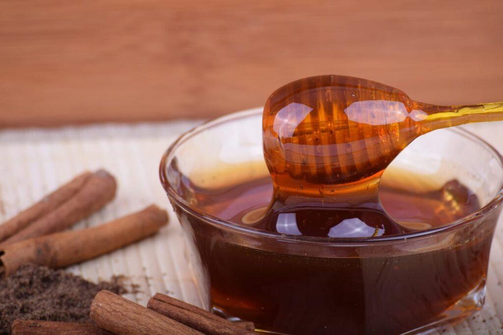 Why Honey Crystallized?