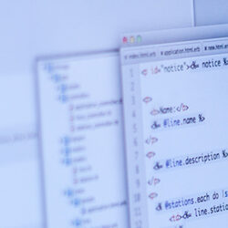 The Right Method To Alter HTML Code