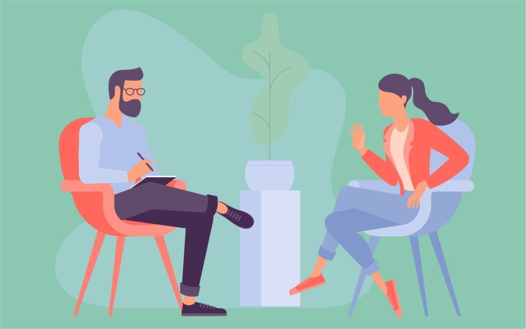 How to Become a Therapist: Psychotherapist