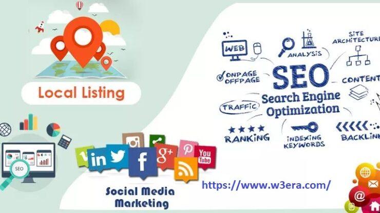 search engine optimization usa