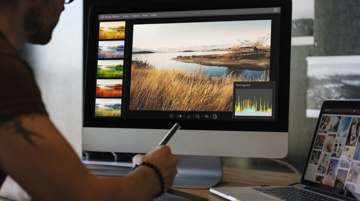 5 easy Drawing Apps For Mac