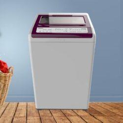 6.5 kg washing machine