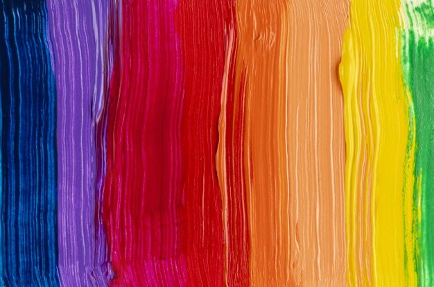 Color Psychology: How Do Colors Affect Mood & Emotions?