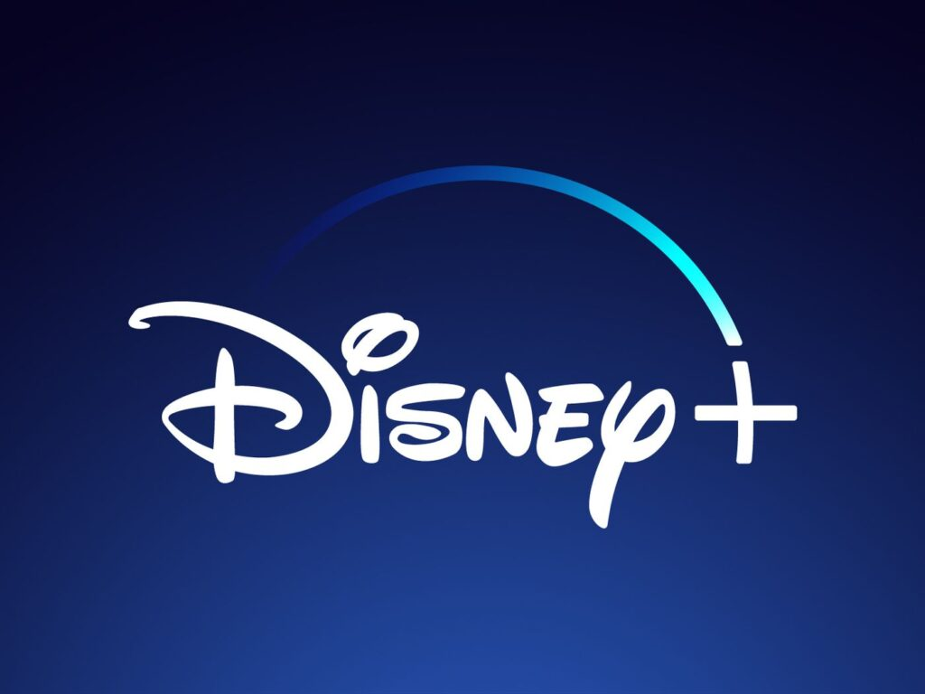 Disney Plus-best streaming service