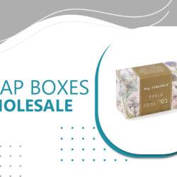 soap boxes wholesale(1)