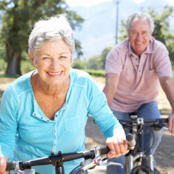 Healthy Habits Tips To Prevent Lifestyle Diseases