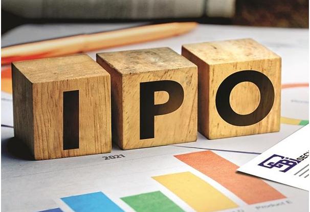 online IPO