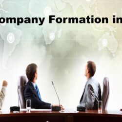 The Secret of Successful LLC COMPANY FORMATION IN DUBAI
