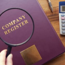 Benefits of Company Registration in USA and which is the best option